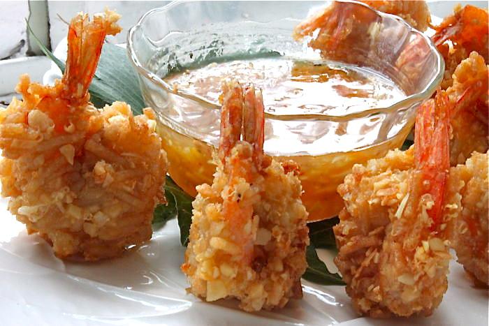 crispy-coconut-shrimp1